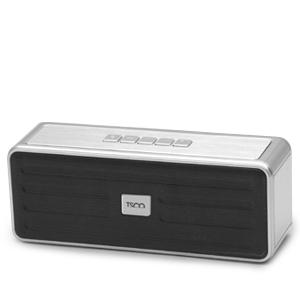 Speaker Bluetooth TSCO TS-2359