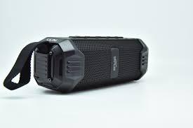 Speaker Bluetooth TSCO TS-2398