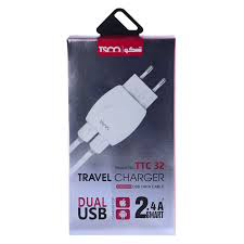 Wall Charger TSCO TTC-32