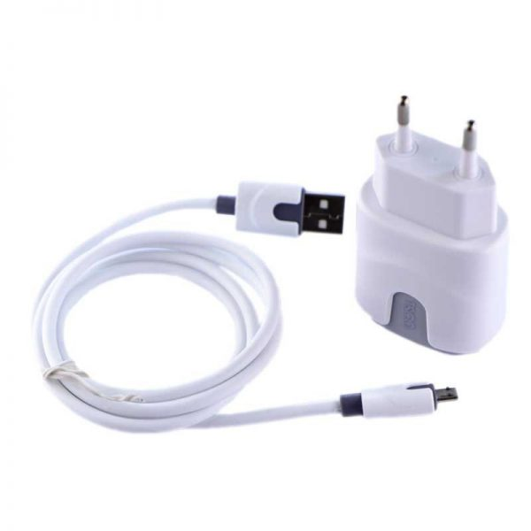 Wall Charger TSCO TTC-37