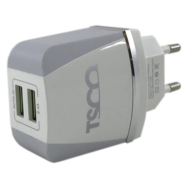 Wall Charger TSCO TTC-44