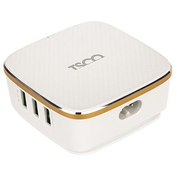 Wall Charger TSCO TTC-47