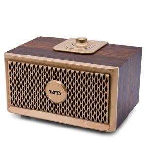 Speaker Bluetooth TSCO TS-2355