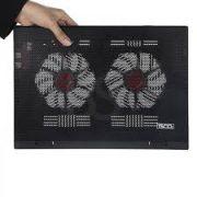Coolpad TSCO TCLP-3106