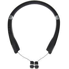 Headset TSCO TH-5332