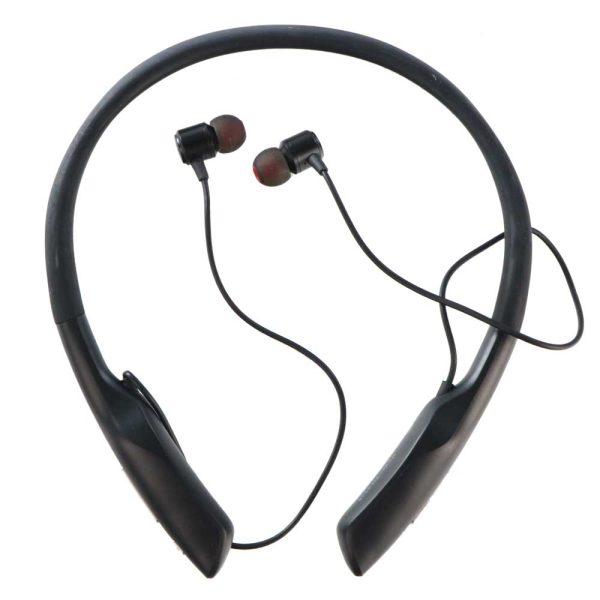 Headset TSCO TH-5335