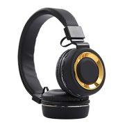 Headset TSCO TH-5340