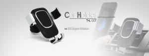 CAR HOLDER TSCO THL-1207