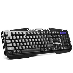 Keybord WIRED TSCO TK-8021