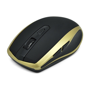 OPTICAL MOUSE TM-667W