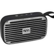 Speaker Bluetooth TSCO TS-2337