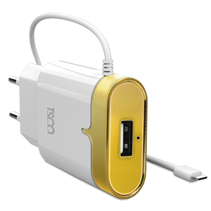 Wall Charger TSCO TTC-50