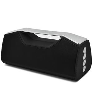 Speaker Bluetooth TSCO TS-2391