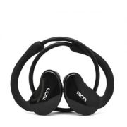 SPORT BACKPHONE HEADSET TH-5301