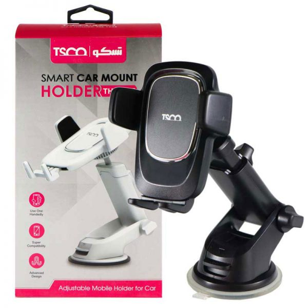 CAR HOLDER TSCO THL-1205