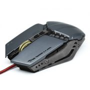 GAMING MOUSE TM-2021