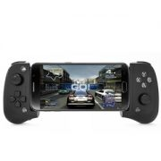 MOBILE GAME CONTROLLER TG-155W