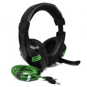 GAMING HEADSET TSCO TH-5127