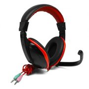 GAMING HEADSET TSCO TH-5125
