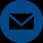 آدرس ایمیل